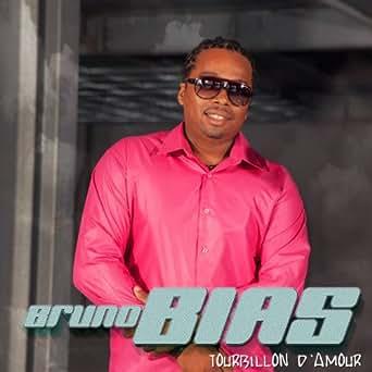 Tourbillon d 39 amour de bruno bias sur amazon music for Bruno fournitures bureau