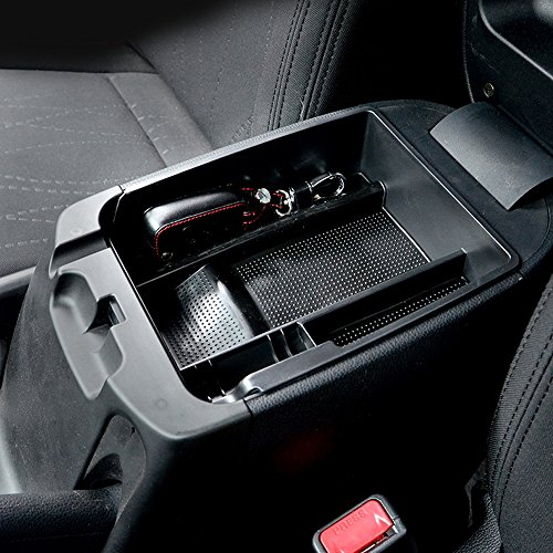 upgrade-car-center-console-armrest-box-glove-box-secondary-storage-fit-kia-sportage-r-abs-plastic