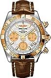 Breitling Chronomat Herrenuhr 41CB014012/G713–725P von BBB