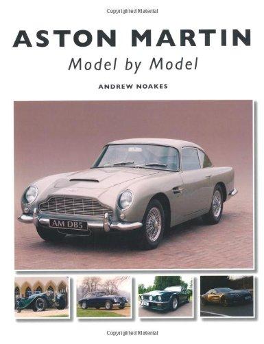 aston-martin-model-by-model