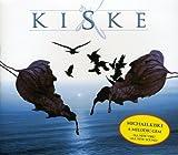Songtexte von Michael Kiske - Kiske