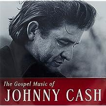 The Gospel Music of Johnny