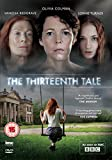 The Thirteenth Tale - As Seen on the BBC [DVD] [UK Import]