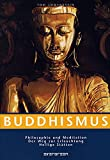 Glaube und Rituale - Buddha - Tom Lowenstein