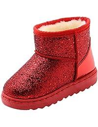 Amazon.es: calentadores niña: Zapatos y complementos