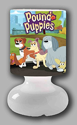 table-lamp-pound-puppies