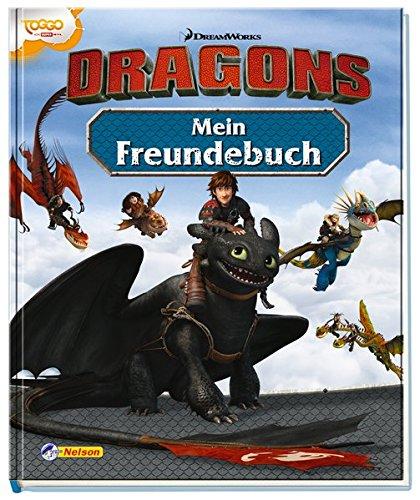 dreamworks-dragons-mein-freundebuch