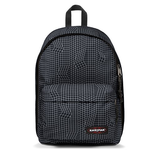 Eastpak - Out Of Office - Sac à dos - Black Dance