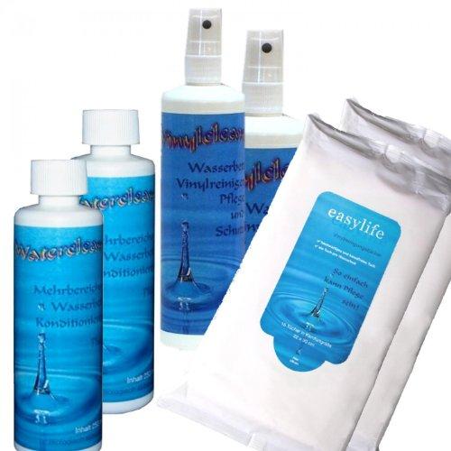 sabuy-kit-dentretien-complet-pour-matelas-eau-comprenant-2-flacons-de-conditionneur-waterclean-2-x-2