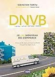 DNVB : le (re) nouveau du commerce : Entre web & retail, comment les DNVB changent les règles du jeu