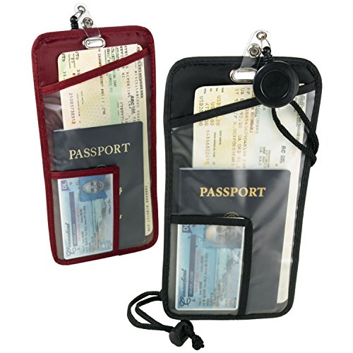 travel-smart-by-conair-id-and-boarding-pass-holder