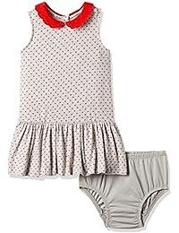 GAP Baby Girls' Dress