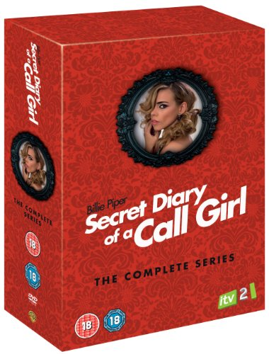 secret-diary-of-a-call-girl-series-1-4-complete-dvd-2011