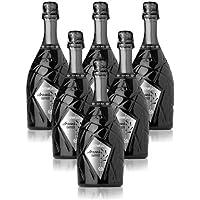Arzanà Prosecco Superiore di Cartizze DOCG 6 bottiglie 75 cl.