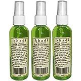 Khadi Face Freshner - Mint & Cucumber 300ml