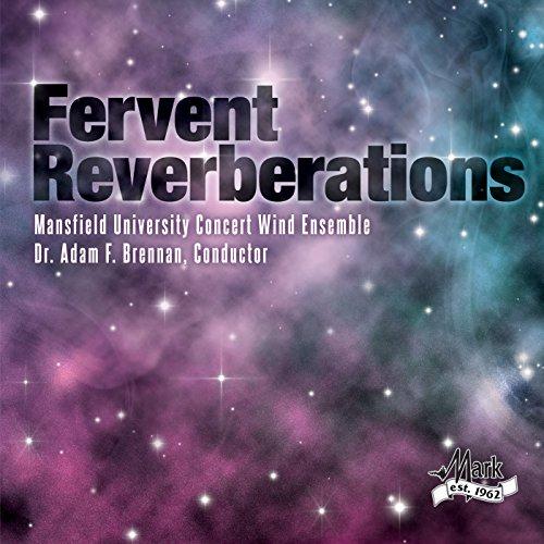 fervent-reverberations