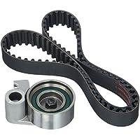 Nipparts N1112059Timing Belt - ukpricecomparsion.eu
