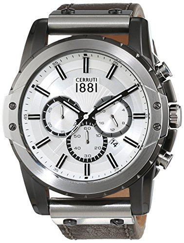 cerruti-1881-senores-reloj-analogico-de-cuarzo-cuero-mantore-cra130sut04gy