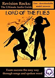 Lord of the Flies: The Ultimate Audio Revision Guide