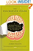 #10: The Psychopath Inside: A Neuroscientist's Personal Journey into the Dark Side of the Brain