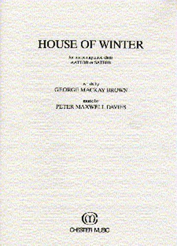 peter-maxwell-davies-house-of-winter-partitions-pour-accompagnement-piano