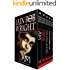 The Iain Rob Wright Collection (Books 1 - 5): Fear on Every Page