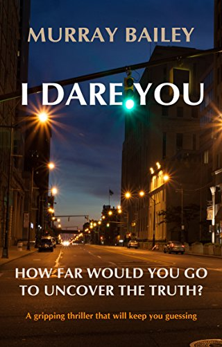 i-dare-you-a-gripping-thriller-that-will-keep-you-guessing-a-kate-blakemore-crime-thriller-book-1-en