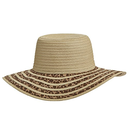 scala-women-s-lp208-black-uv-hat-donna-lp208-natural-taglia-unica