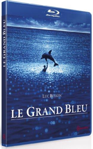 Le Grand bleu [Version Longue] [Version Longue]