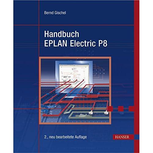 PDF] Handbuch EPLAN Electric P8 KOSTENLOS DOWNLOAD