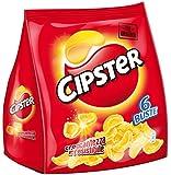 Cipster Multipack Gr.132