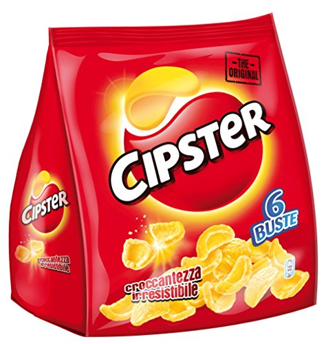 Cipster-Multipack-132-gr
