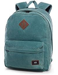 0ee4feb48e2 Vans Old Skool Plus Backpack Casual Daypack
