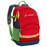 None Minnie 10 Kinder-Rucksack,  Blau