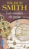 Image de OISEAUX DE PROIE