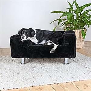 Trixie 37941 Hundekönig Sofa