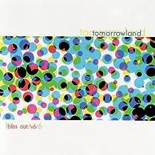 Stereoscopic Soundwaves-Ltd by Tomorrowland (1997-12-17)