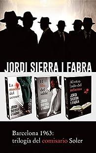 Pack Jordi Sierra i Fabra - Febrero 2018 par Jordi Sierra i Fabra