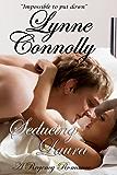 Seducing Laura: A Regency Romance