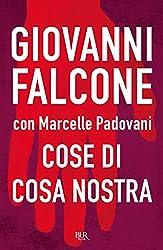 51oqb nvMOL. SL250  I 10 migliori libri su Cosa Nostra