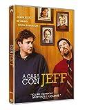 casa con Jeff [IT kostenlos online stream