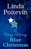 A Very Merry Blue Christmas (Ever After)