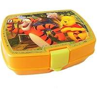 Preisvergleich für Disney Winnie the Pooh Brotdose