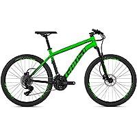Ghost 26Pollici MTB Kato 1.6Alluminio Mountain Bike, Taglia: l