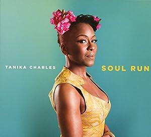 """Afficher """"Soul run"""""""