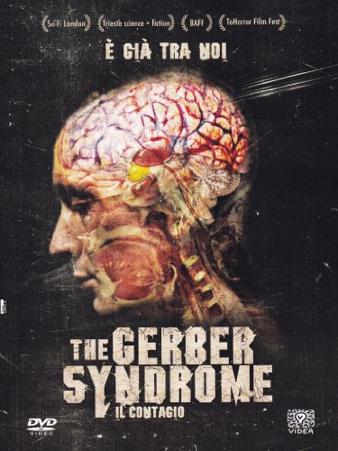 the-gerber-syndrome-dvd