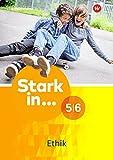 ISBN 3507326809