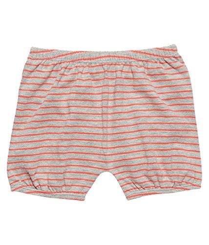 Sense Organics Baby Girls' Maya GOTS-Zertifiziert Shorts