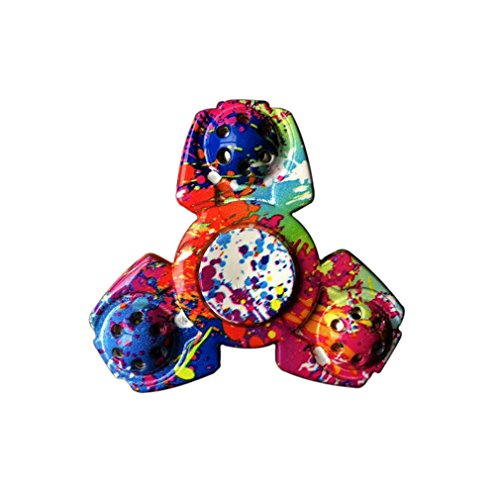 hengsong-tri-spinner-fidget-main-finger-jouets-abs-triangle-gyro-pocket-cadeau-soulager-votre-lanxie
