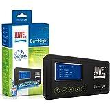 Juwel 48990 Helialux LED Controler